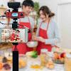 21 Software Edit Video Gratis Terbaik Yang Layak Kamu Coba 2019