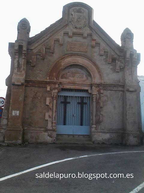 cementerio-civil-ceares-gijón