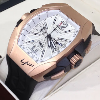 Jual jam tangan Franck Miller,Jam tangan Franck Miller