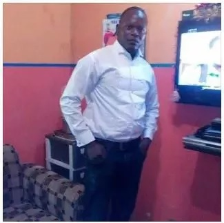 """I Will Kill All The Igbos Around Me, Including My Wife"" – Yoruba Man Makes Shocking Comment"