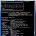 changeme - Um scanner de credencial padrão