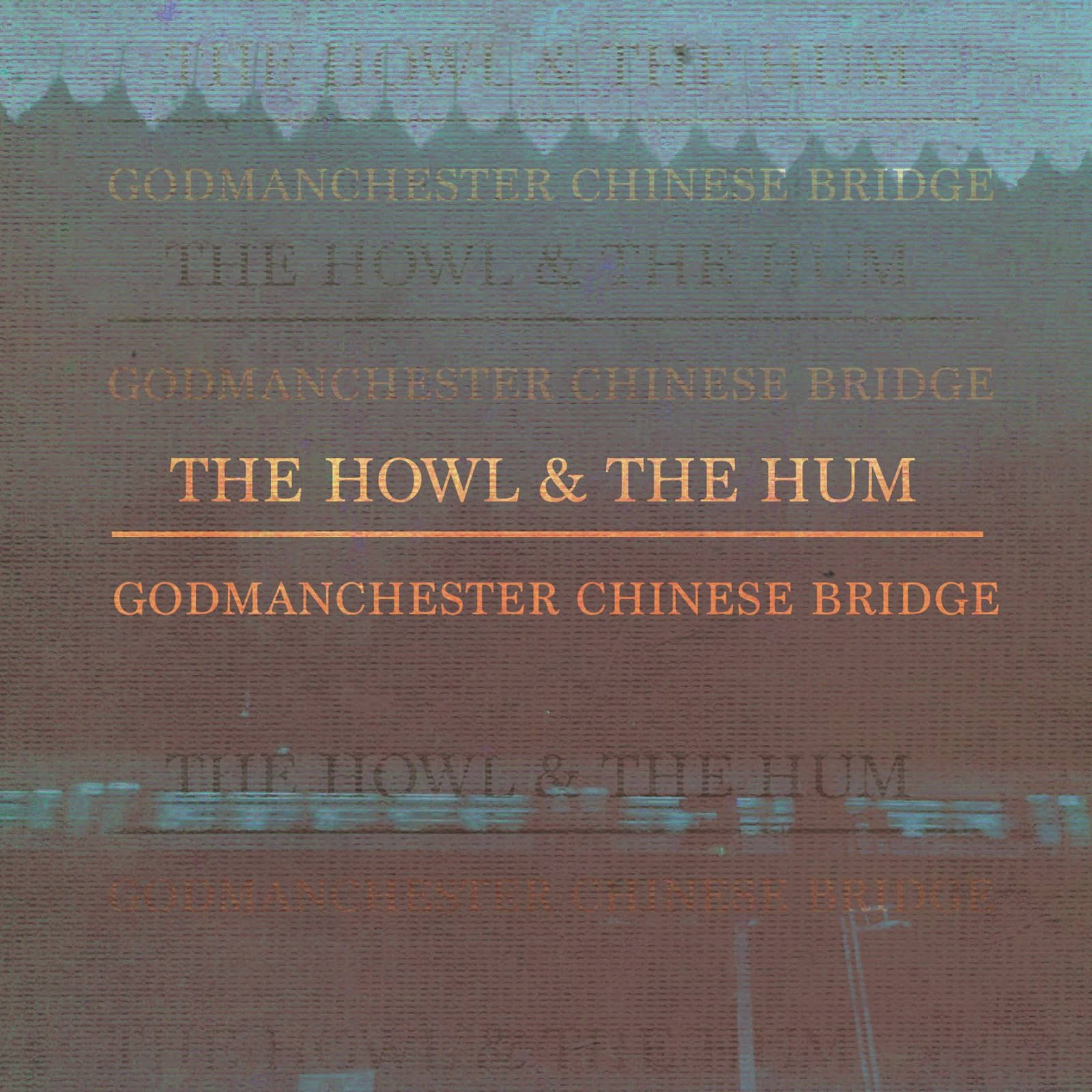 indie obsessive manea by the howl the hum a song review