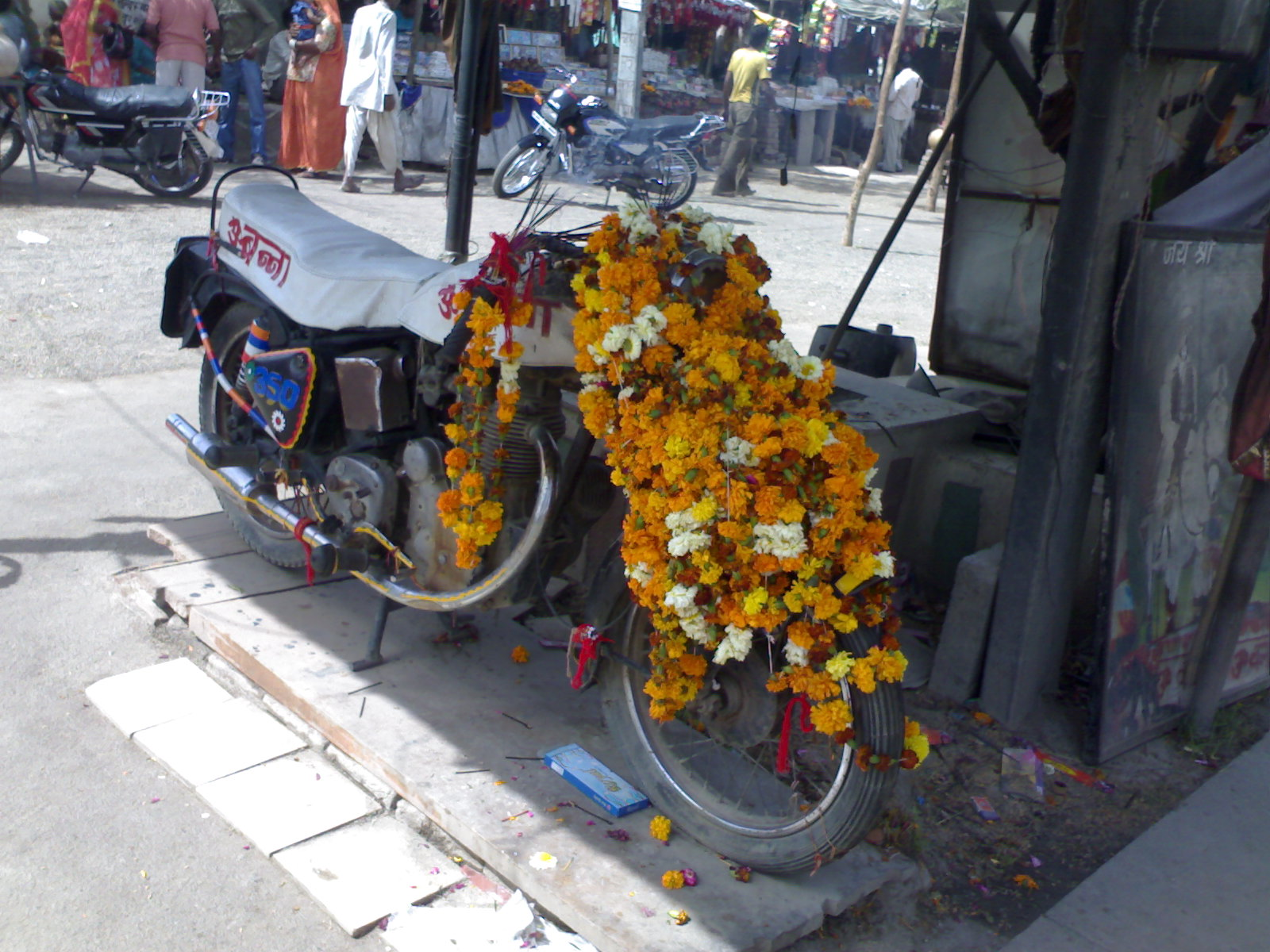 Image result for ओम बन्नाpali rajasthan