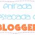 Crear Entrada Destacada en Blogger 2016