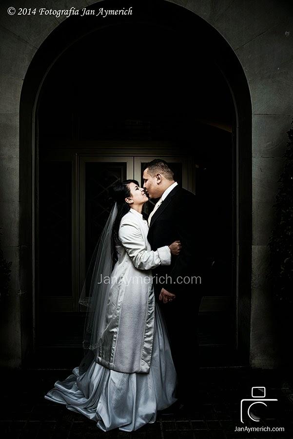 fotografo bodas esplugues