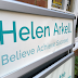 Dyslexia Support Spotlight: The Helen Arkell Centre
