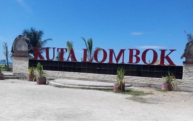 Tips Wisata ke Lombok yang Asyik