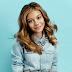 G Hannelius age, feet, weight, how old is, now, bikini, hot, movies and tv shows, 2016, roots, songs, beach, movies, dog with a blog, fansite, fakes, stay away, wiki, biography