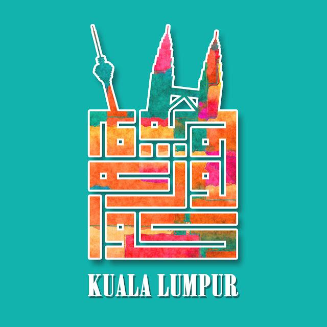 Kufi Kuala Lumpur