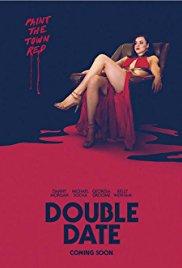 Watch Double Date Online Free 2017 Putlocker