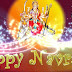 Best Happy Navratri SMS, Wishes, Messages, Images, Wallpaper