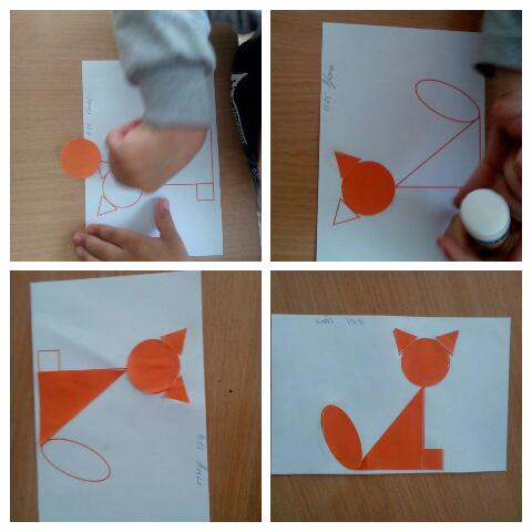 Праздник детский сад картинки для
