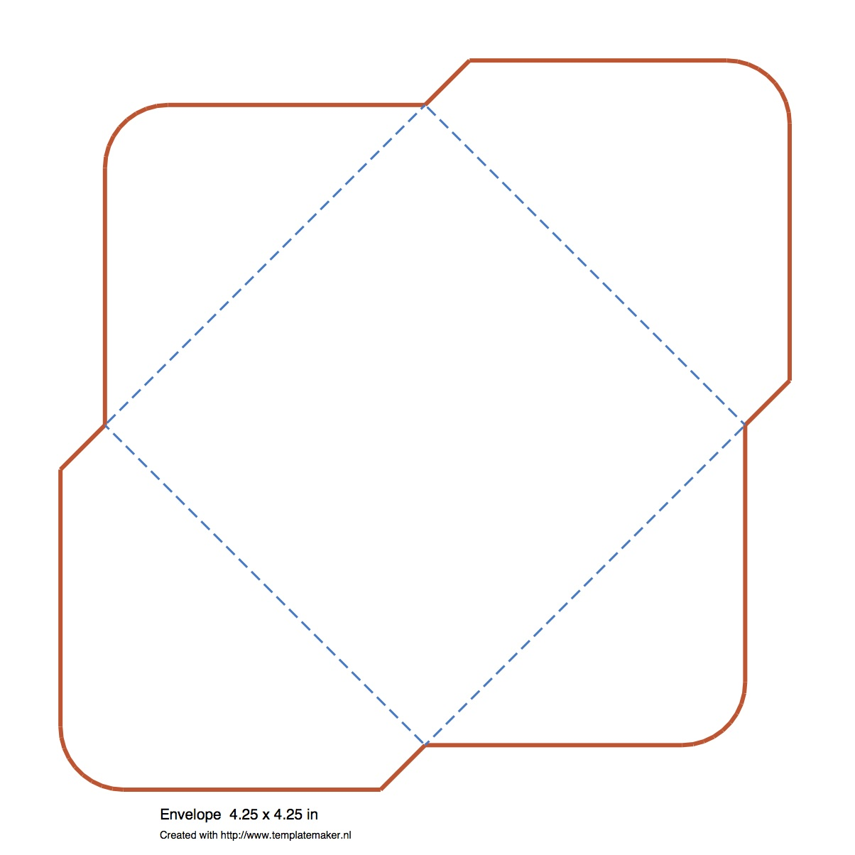 Epbot diy overwatch pop up card free templates just plug in your dimensions and the site will spit out a free printable template for envelopes boxes bags seriously maxwellsz