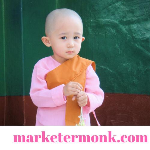 digital marketing, video marketing, free website, viral video, content marketing, marketing agency,The best marketing agency,