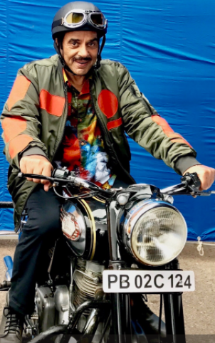 Dharmendra, Bobby Deol and Sunny Deol Hindi movie Yamla Pagla Deewana Phir Se 2017 wiki, full star-cast, Release date, Actor, actress, Song name, photo, poster, trailer, wallpaper
