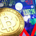 Κατά 700$ μέσα σε 10' εκτοξεύτηκε το Bitcoin - Τι σημαίνει για την αγορά