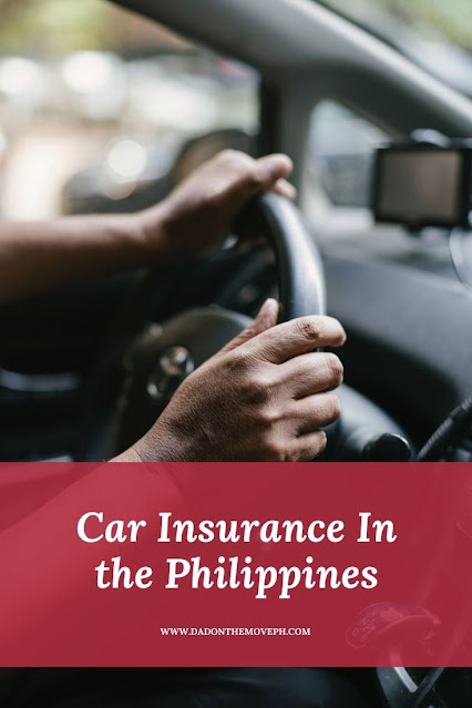 Guide to car insurance in the Philippines