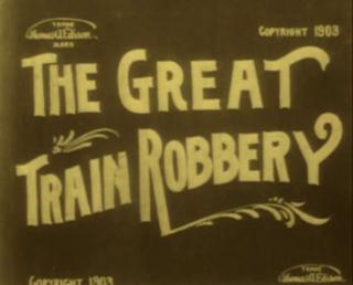 Η κάρτα εισαγωγής από την ταινία