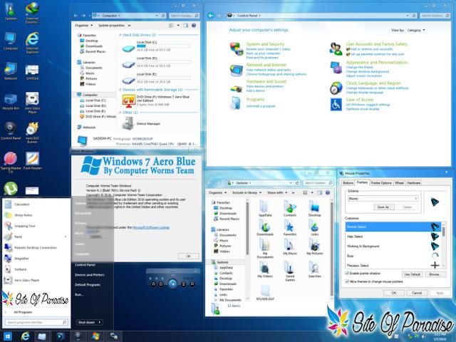 windows xp sp3 64 bit torrent download