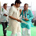 Pawan Kalyan at cheneta garjana-mini-thumb-4
