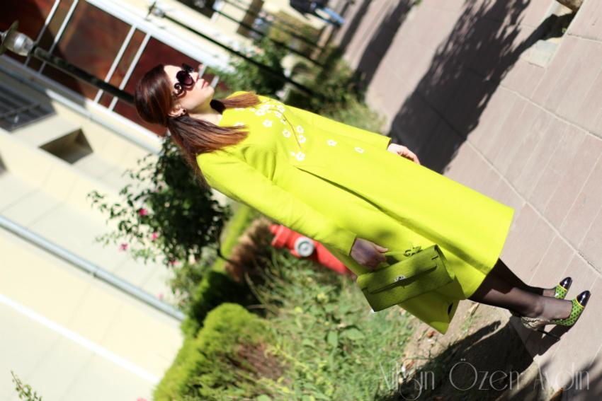 www.nilgunozenaydin.com-midi boy elbiseler-midi dresses