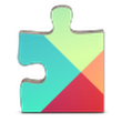Google Play Services 11.0.38 APK Latest Version