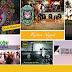 Noviembre es un mes de excelentes eventos en Riviera Nayarit