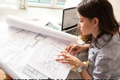 Lowongan Drafter Proyek Gedung Di Pekanbaru Mei 2018