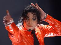 """""""Documentário sobre Michael Jackson vai reviver acusações de estupro de ex-dançarino"""""""