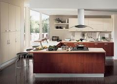 Modern Kitchen Design Ideas 2016
