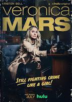 Cuarta temporada de Veronica Mars