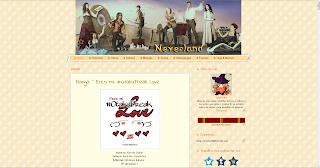http://magicneverland.blogspot.com