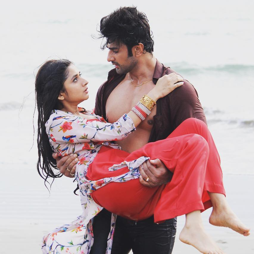 Guddan Tumse Na Ho Payega 21st March 2019 Written Episode Update
