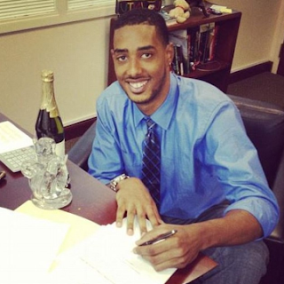 Fab Melo 10 Page Paper Death