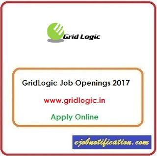 GridLogic Hiring Freshers Web Designer Jobs in Hyderabad Apply Online