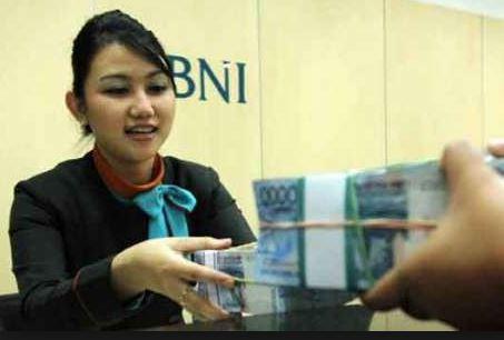 Lokasi Dan Alamat Bank BNI Di Sulut