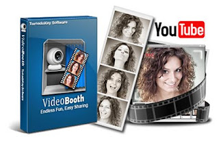 Video Booth Pro 2.7.3.6 Full Crack