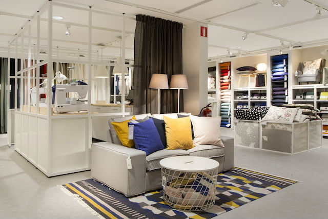 IKEA GOYA