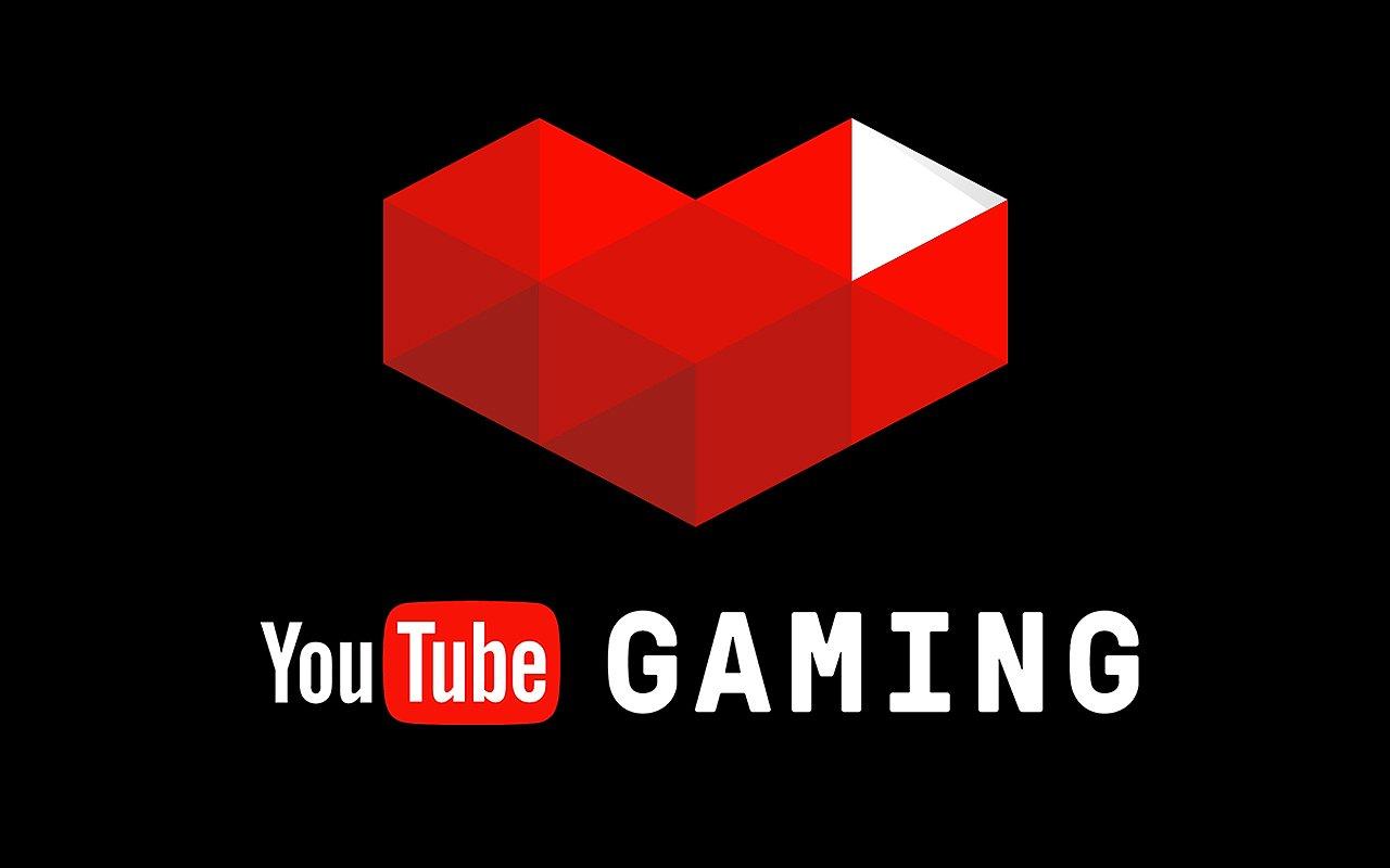 YouTube Gaming - Oyun Oynayarak Para Kazanmak İçin 19 Tavsiye