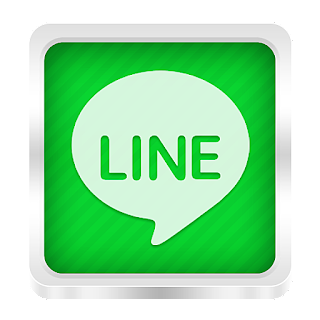 LINE KOPAS-ID