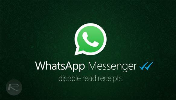 Cara Baca Pesan WhatsApp, Tanpa Muncul Tanda Centang Biru pada Pengirim.