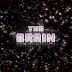 NOVO EPISÓDIO DE GUMBALL THE BRAIN (S06E15) LEGENDADO [V1]