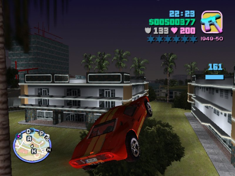 download gta fast and furious game for pc