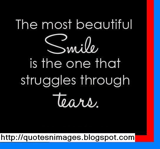 Quotes And Sayings Quotes On Smile