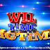TV5's Wil Time Bigtime airs live from Cebu this Saturday