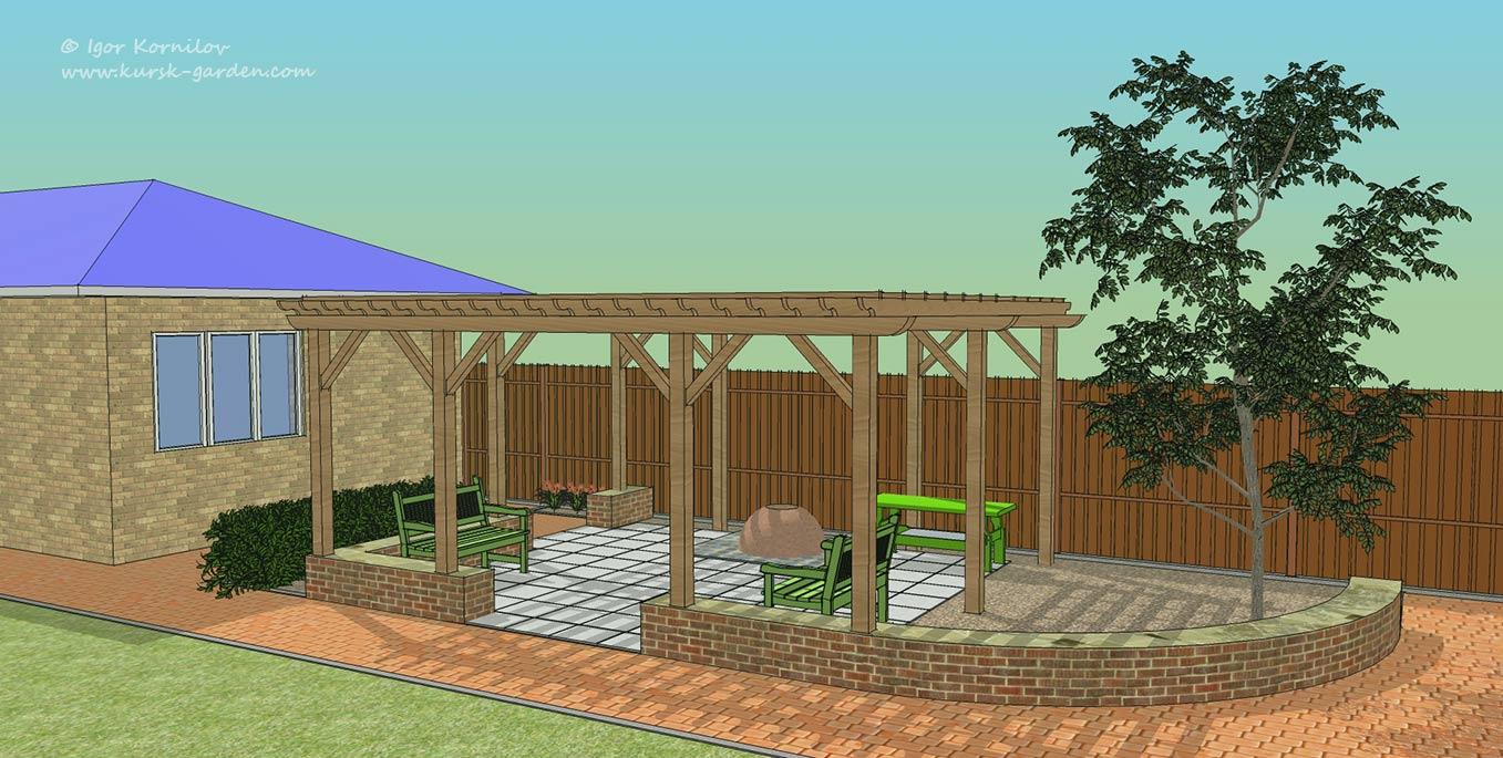 http://www.kursk-garden.com/2014/01/kursk-landscaping-project-3d-2014-02.html