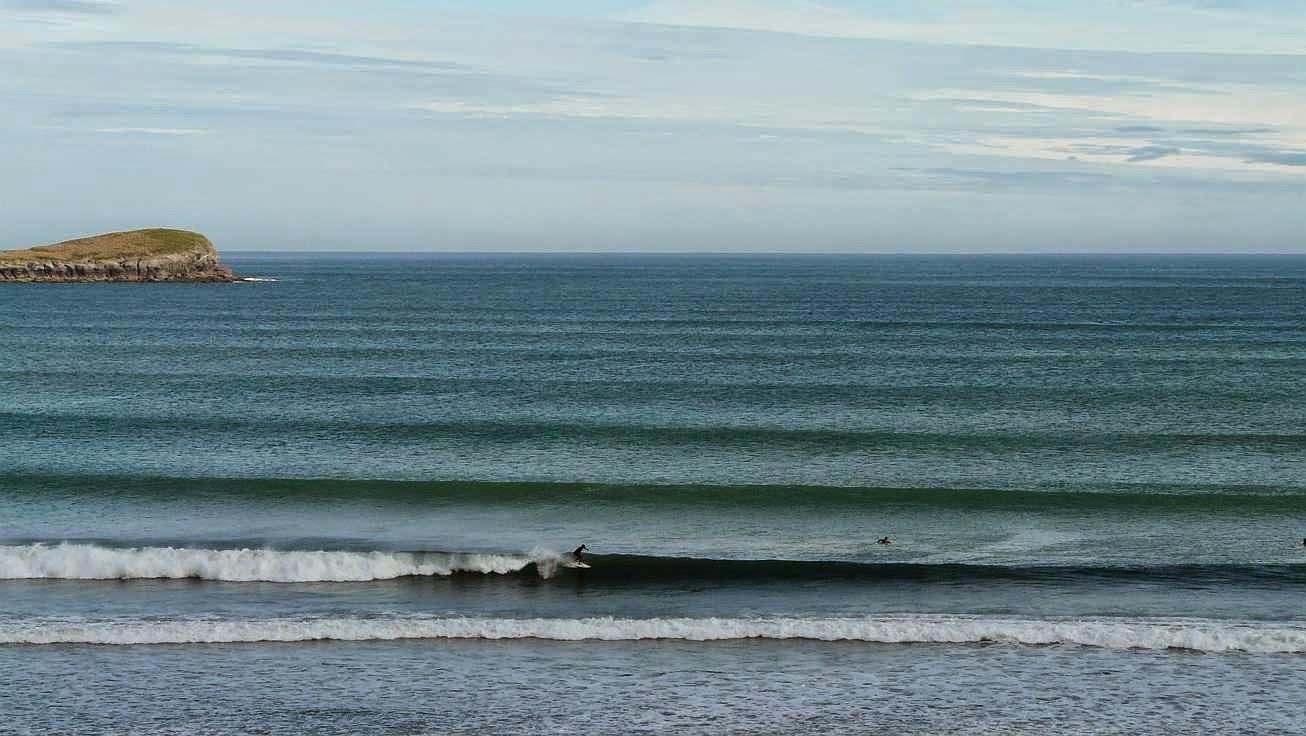 surf en islares cantabria 05