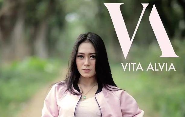 Kumpulan Lagu Vita Alvia Mp3 Terbaru 2018 Lengkap Full Rar,Vita Alvia, Dangdut Koplo, 2018, 2017,