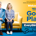 The Good Place (TV Series 2016) S03E08