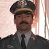 Cap. Daniel Veiga está de volta no comando da 3a. Cia da PM